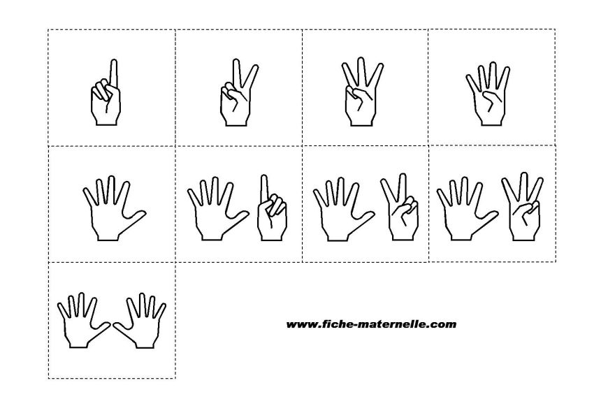 numeration-doigts UA